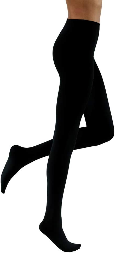 JOBST Relief Waist High 20-30 San Francisco Mall mmHg 1 year warranty Stockings Pantyho Compression