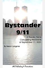 Bystander 9/11 Unknown Binding