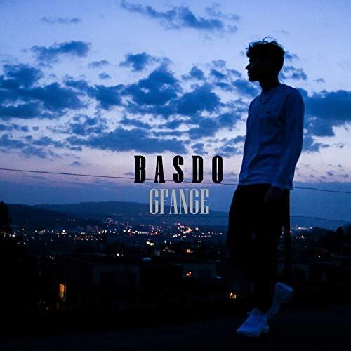 Basdo