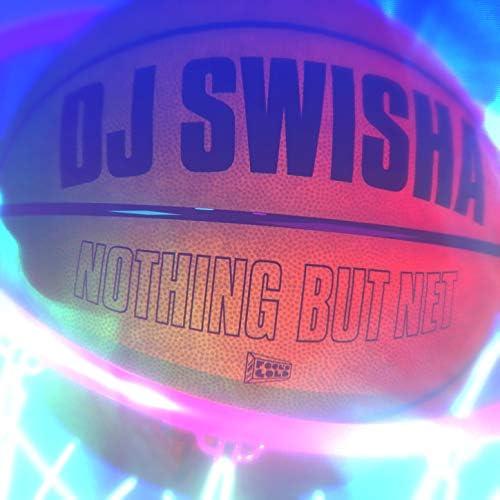 DJ Swisha