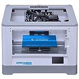 Flashforge® Dreamer 3D Drucker Doppel-Extruder - 4