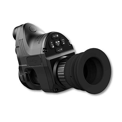 Pard NV007A (16 mm) Digital Day & Night Binocular