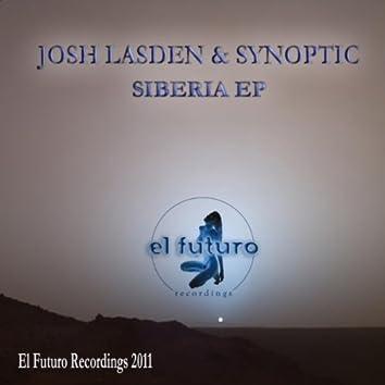 Siberia EP