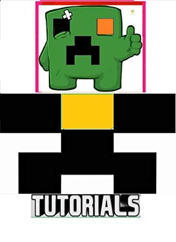 Minecraft Carrot Farm 1.16 Tutorial - 300,000 Carrots : (UNOFFICIAL Screen Guide Handbook) (English Edition)