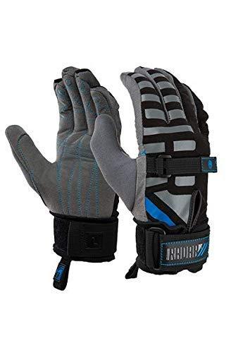 Radar Voyage Glove