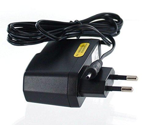 AGI Netzteil kompatibel mit QWARE TB-1280 PRO 3 HD kompatiblen