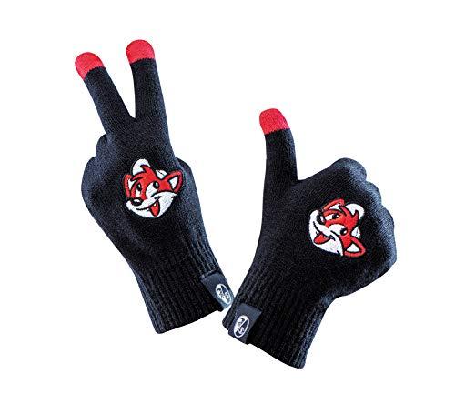 SC Freiburg Kinder Handschuhe Füchsle