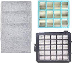 Exclusive homemade dianagold XF831 Suit FOR Philips Filter F812 Filter F813 Filter Element F814