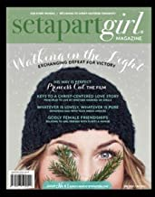 Set Apart Girl Magazine No.4
