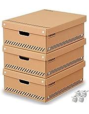 山善 工藝收納盒