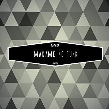 No Funk