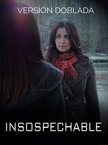 Insospechable (versión doblada)