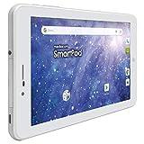 Tablet Pc Mediacom SmartPad Iyo 7 - 3G + Phone
