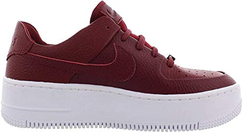 Nike Air Force 1 SAGE XX Zapatos bajos informales para mujer