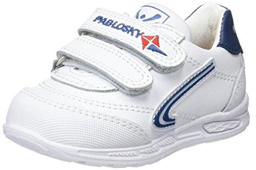 Pablosky 267902, Zapatillas para Niños