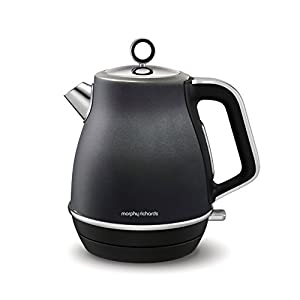 Morphy Richards 1