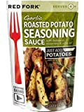 Easy to make. Just combine with 1 pound red potatoes. Serves 2-4.