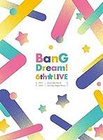 【初回生産限定特典あり】BanG Dream! 6th☆LIVE【Blu-ray】(ライブロゴステッカーシート付き) (RAISE A SUILEN ...