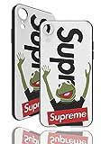 SUP Frog Hülle [ Passend für iPhone XR - 6.1