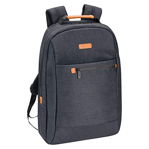 PEDEA Business Laptop-Rucksack