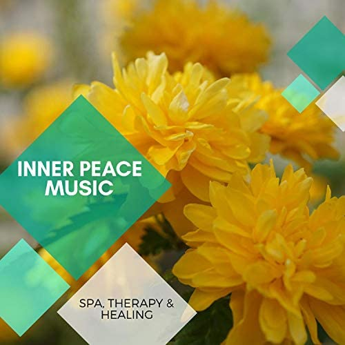 Serenity Calls, Yogsutra Relaxation Co, Ambient 11, Mystical Guide, Roy Tate, Ambient Mantra, UMA Purvi, Chill Dave, Power Diggers, The Peace Project, Pearl Heartt, Shakti - The Power of Inner Peace, Placid Winds, Nayar Mukharjee, Binural Healers, Bengali Boy, Zen Waver, Rory Wayne, Arlo Birch & Sanct Devotional Club