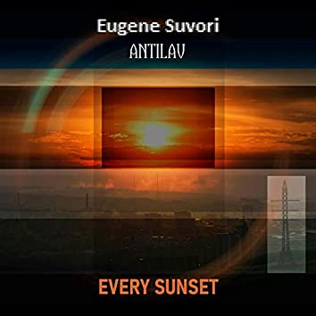 Every Sunset (feat. Antilav)