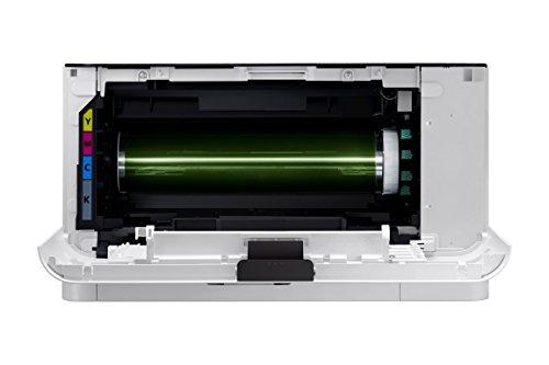 Samsung Xpress SL-C430/TEG Farblaserdrucker