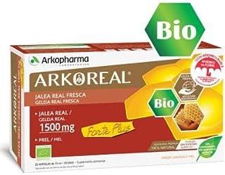Amazon.es: Arkopharma: Salud y cuidado personal