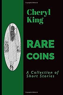 coin rare com