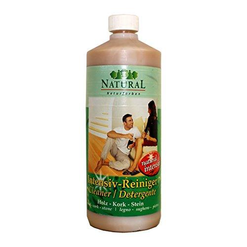 Natural Intensivreiniger, 1 Liter