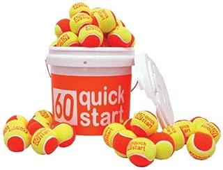 Oncourt Offcourt Quick Start 60