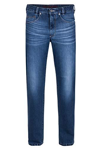 Joker Jeans Clark 2249/0651 Stone Used Buffies (W38/L32)