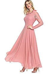 Special Occasion Dresses Women Over 60 - See My Top Favorite 5 Picks