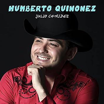 Humberto Quinonez