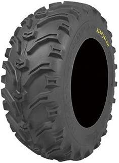 Kenda Bear Claw Tire 25x12.5-10 for Polaris MAGNUM 425 2X4 1995-1998