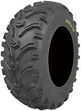 Kenda Bear Claw Tire 25x8-12 for Can-Am Outlander 800R EFI XT-P 2010-2011