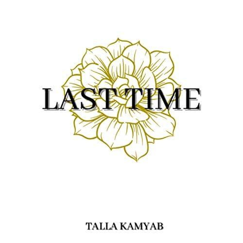 Talla Kamyab