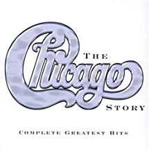Chicago Story: the Complete Greatest