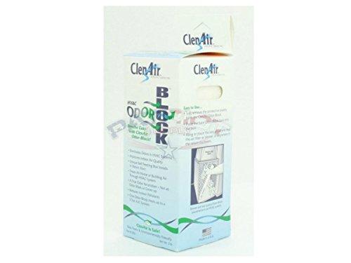 Nucalgon 61060 Residential Odor Neutralizer
