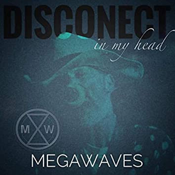 Disconect in My Head