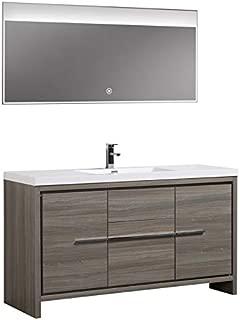 Best bathroom vanity 600 Reviews