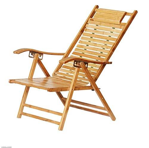 Chaise Longue De Jardin Classique Chaise Longue Inclinable Meubles De Patio Coussin De Remplacement Topper Pad avec Sangles élastiques (Color : D)