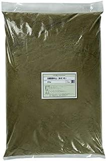 真砂土(淡路産)20kg
