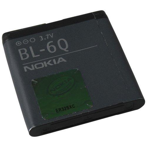 BL-6Q 10