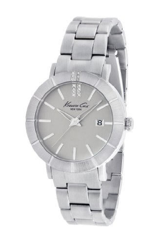 Kenneth Cole KC4867