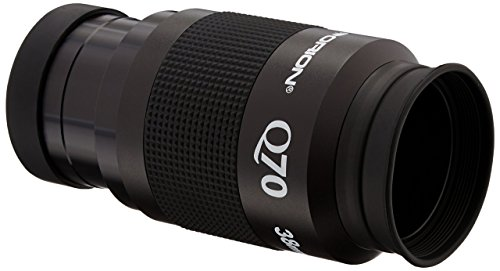 Orion 8829 38mm Q70 Wide-Field Telescope Eyepiece