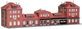 Kibri 39371 - H0 järnväg Calw