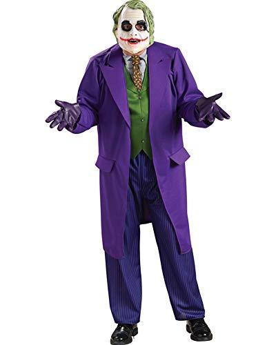 Générique Costume joker licence