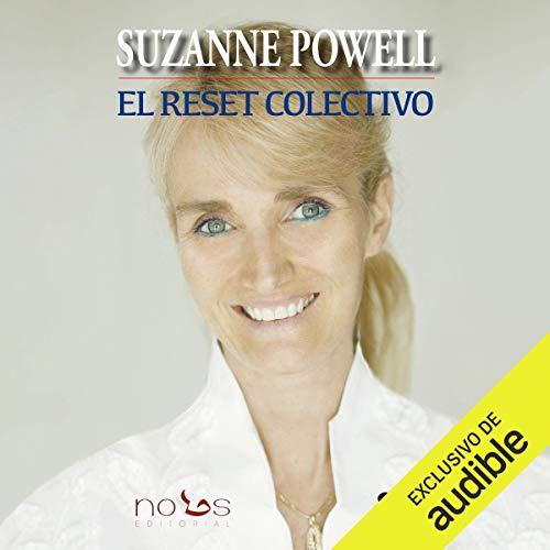 El reset colectivo (Narración en Castellano) [The Collective Reset (Narration in Castilian Spanish)]  By  cover art