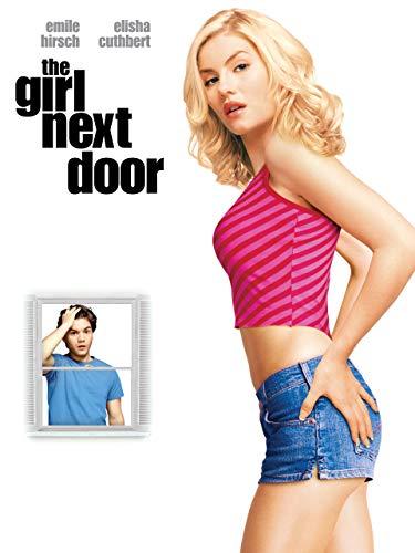 The Girl Next Door (字幕版)